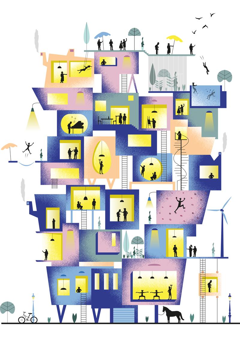 yvivre-startup-habitat-immobilier-voisins