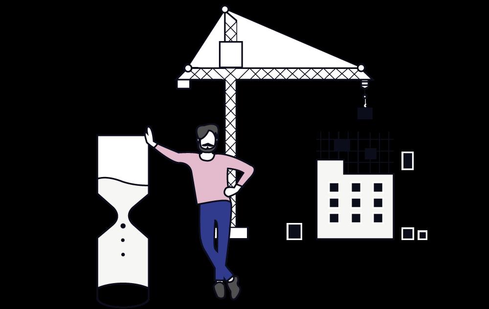 yvivre-startup-habitat-participatif-chantier