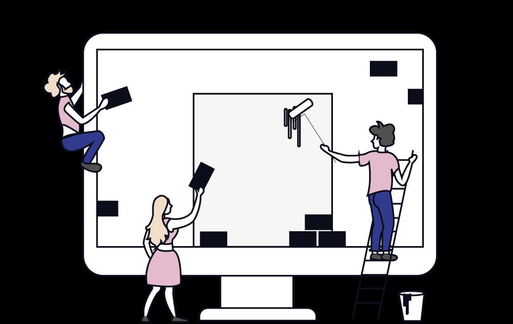 yvivre-startup-habitat-participatif-conception