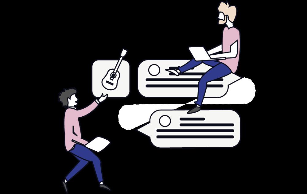 yvivre-startup-habitat-participatif-matching