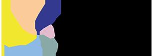 Yvivre Logo
