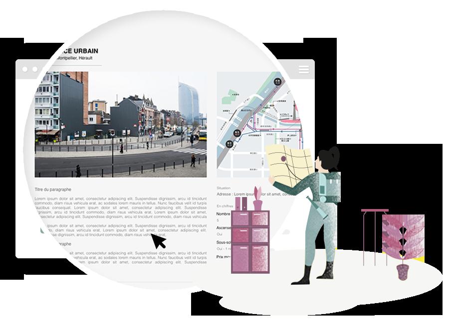 yvivre-process-immobilier-participatif-terrain-2