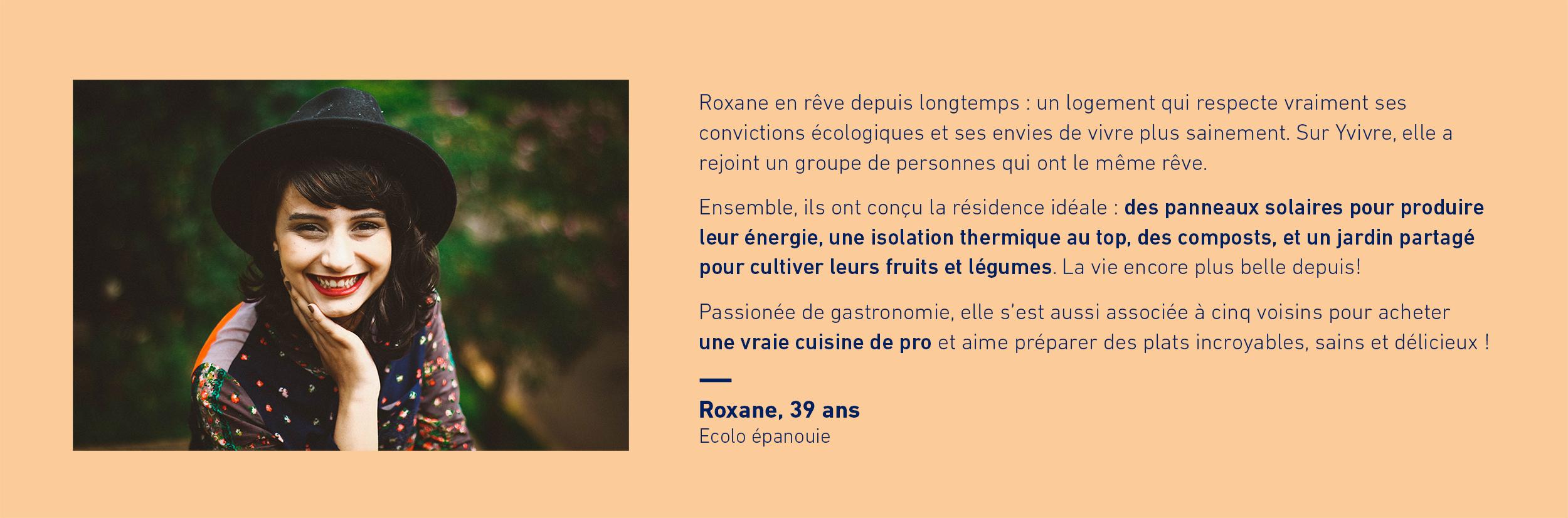 yvivre-avantages-testimonial-roxane-2