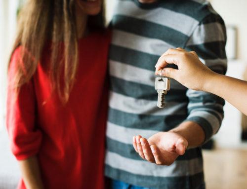 Concevoir et financer son logement neuf