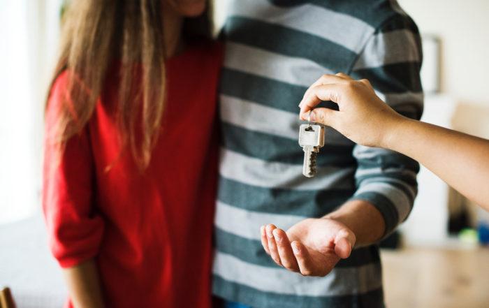 yvivre-blog-financement-logement-neuf