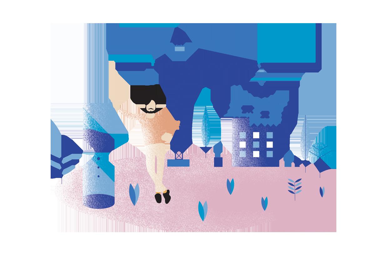 yvivre-process-immobilier-participatif-chantier-3.png