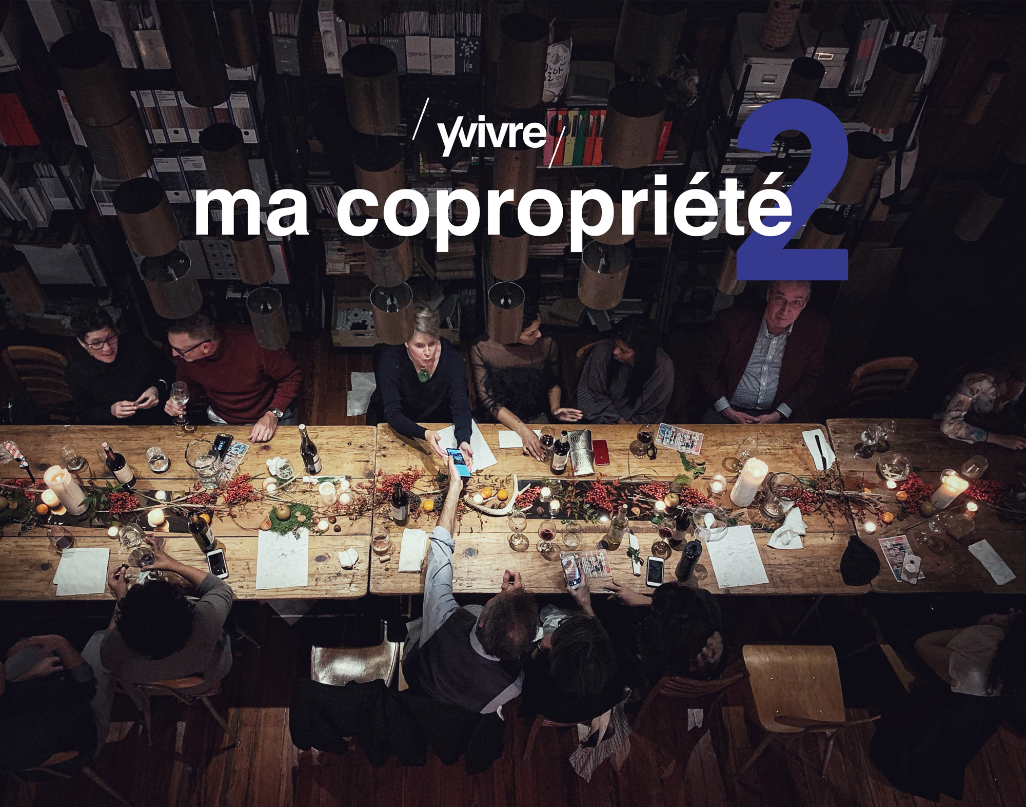 yvivre-blog-copropriete-charges