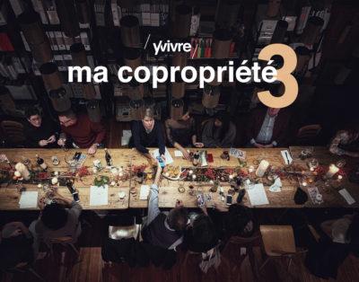 yvivre-blog-copropriete-reglement