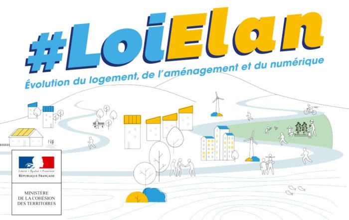 yvivre-blog-loi-elan-2