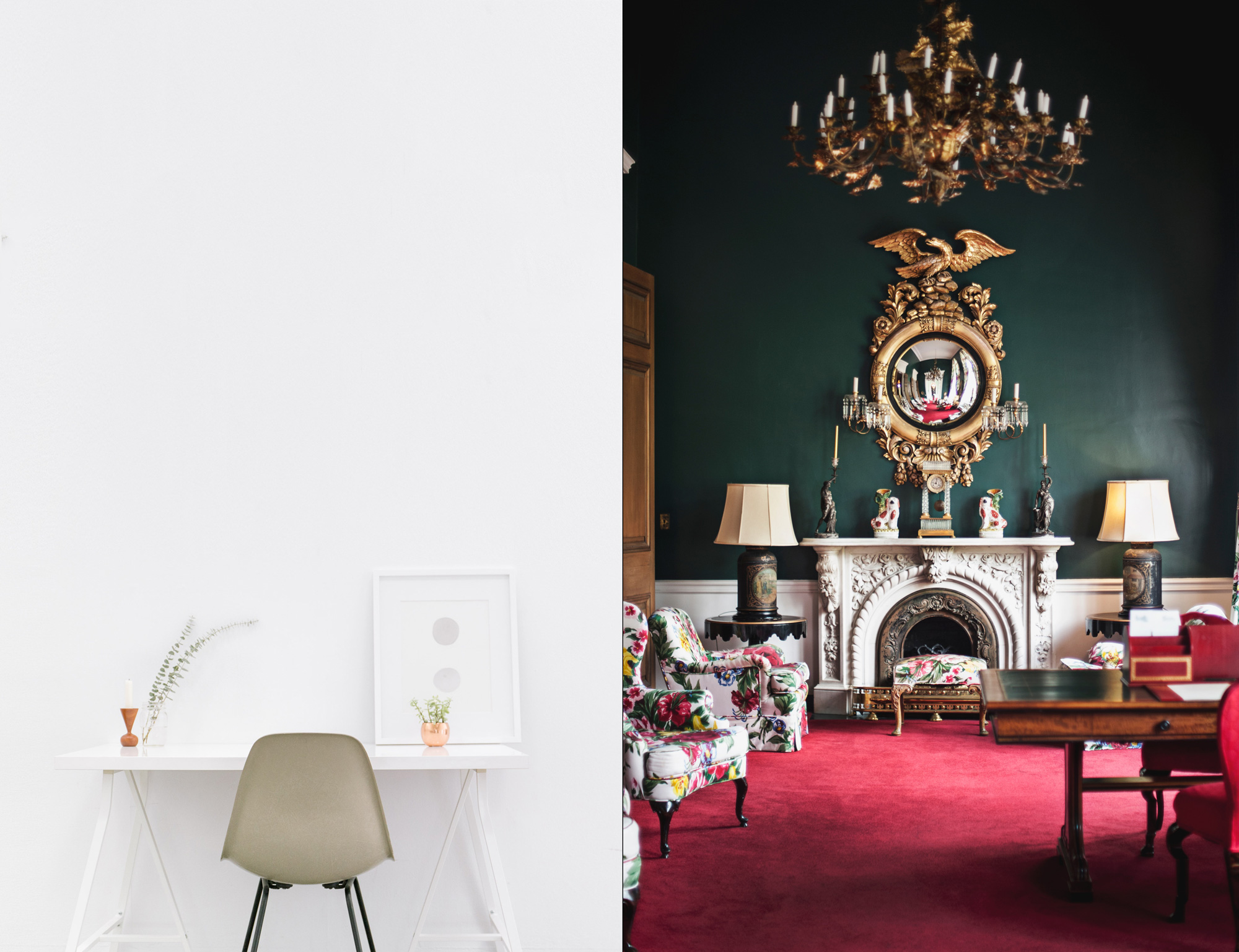 yvivre-blog-minimalist-maximalist