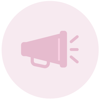 Icones-06