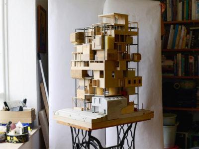 yvivre-blog-programmation-reenchanter-logement