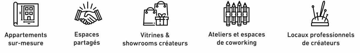 yvivre-pantin-pictogrammes