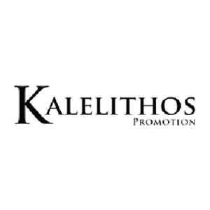 yvivre-partenaire-sowood--kalelithos