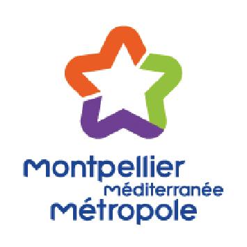 yvivre-partenaire-sowood-montpellier3m