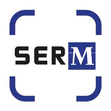 yvivre-partenaire-sowood--serm