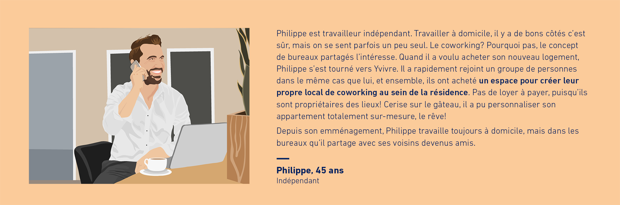 yvivre-sowood-philippe