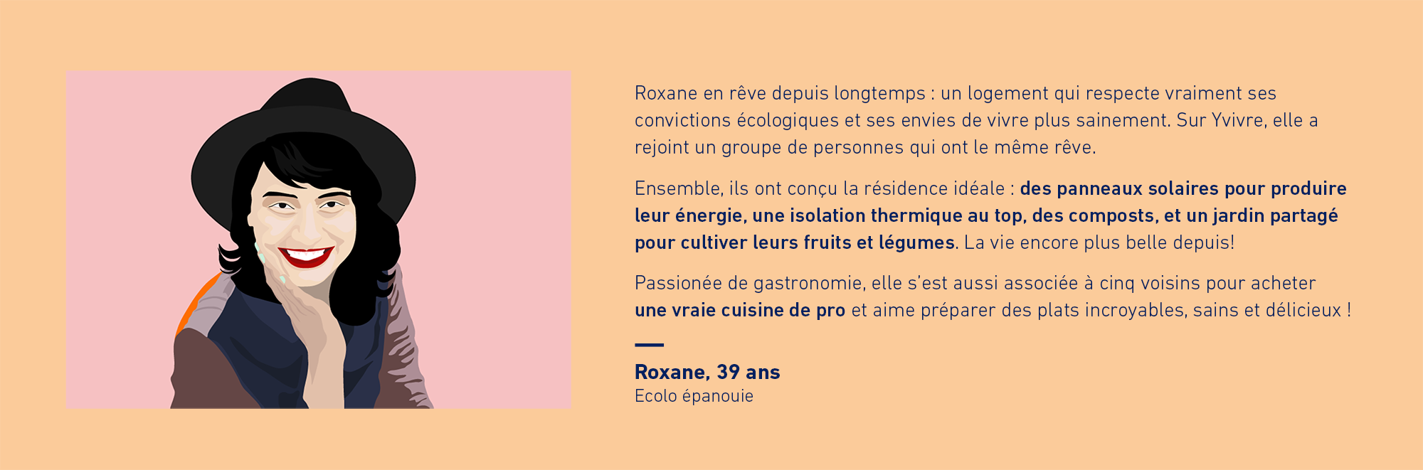 yvivre-sowood-roxane