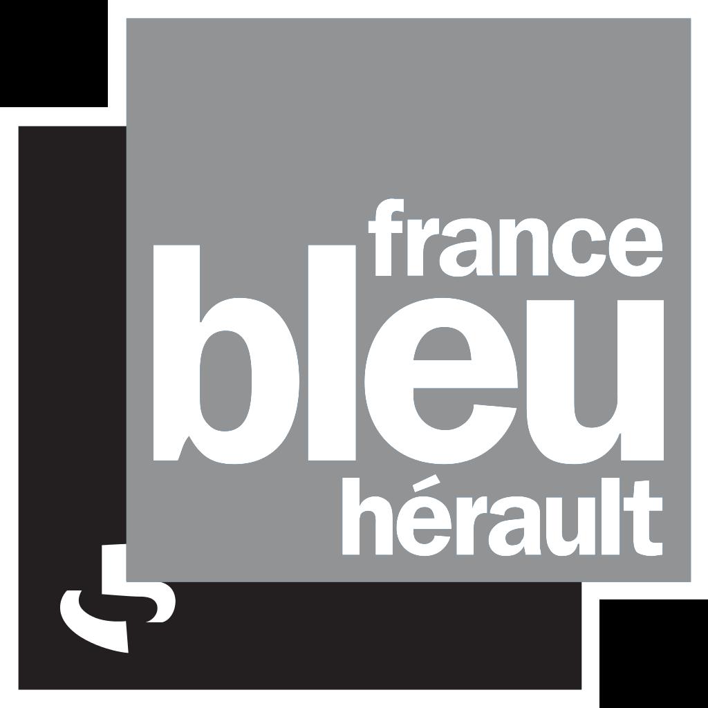 yvivre-presse-france-bleu-herault